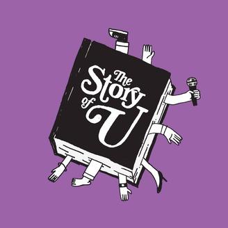 storyofupodcast-logo