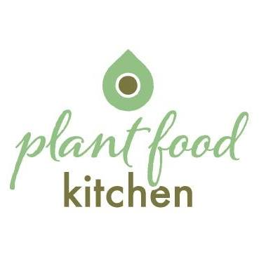 Plant food kitchen